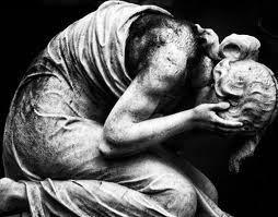 126964-125892 angel crying