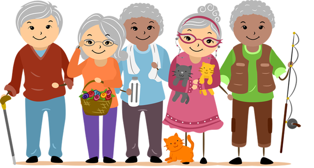 International-Day-For-Elderly