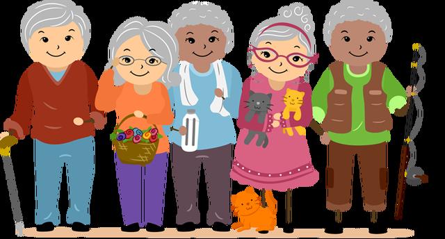 International-Day-For-Elderly
