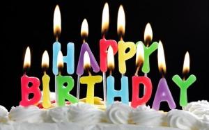 happy-birthday-cake-wallpaper-6