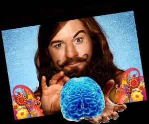 spiritual-Teacher-Neuroscience-copy