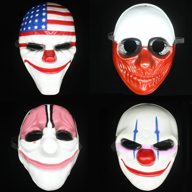 payday-2-font-b-mask-b-font-joker-font-b-mask-b-font-Party-font-b