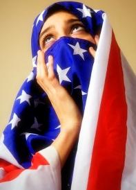 american-flag-burka