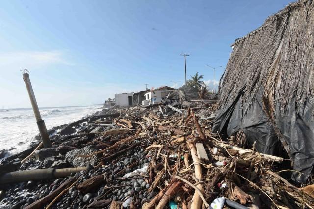 damage_from_hurricane_patricia_2015_in_colima_mexico